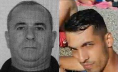 Lihet në burg ekzekutuesi i Behar Sofisë