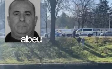 Veshjet, celularët dhe kamerat e sigurisë: Provat që zbuluan autorët e vrasjes së Behar Sofisë
