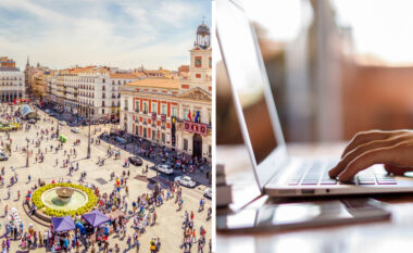 Rrit produktivitetin dhe përmirëson shëndetin mendor, Spanja me katër ditë punë në javë