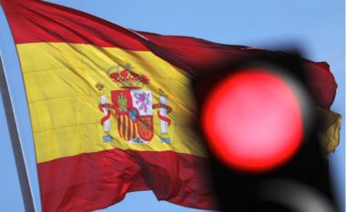 """Federata spanjolle nuk ka të ndalur: """"Kosova"""" e zëvendëson me """"ekipi kosovar"""""""