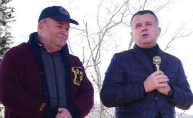 Taulant Balla: Gjergj Luca u godit nga një politikan fundërrinë!