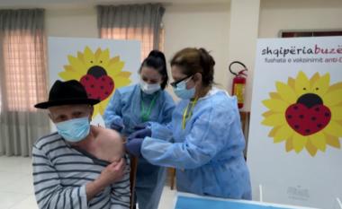 Asnjë efekt të rëndë, Kuvendi miraton aktet normative për vaksinën kineze