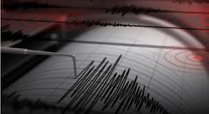 Për 3 ditë shifrër rekord tërmetesh në Maqedoni, ja sa kanë rënë (FOTO LAJM)