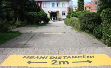 Mbyllen për një javë shkollat në Kosovë, do dezinfektohen të gjitha ambientet