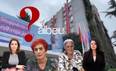 SONDAZHI/ Kë pëlqejnë më shumë socialistët në Tiranë? Dalin rezultatet