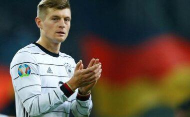 Albeu: Lila zbulon detajet: Gjimshiti kërkohet nga gjigandi i Premier League