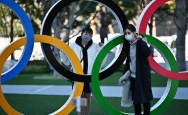 """Vendos qeveria Japoneze, tifozët e huaj nuk do të lejohen në """"Tokio 2020"""""""