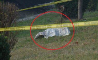 E zhdukur prej 1 muaji, gjendet kufoma e gruas