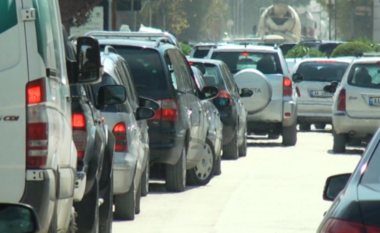 Njoftim i rëndësishëm nga Drejtoria e Transportit: Siguracioni i detyrueshëm!
