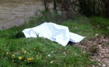 EMRI/ U gjet i vdekur mes rrugës,zbulohet identiteti i 45-vjeçarit