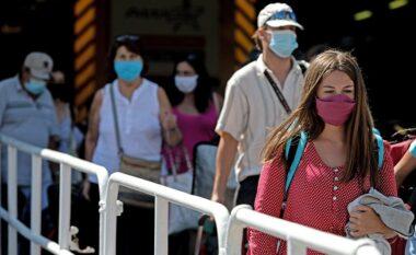 Kushtet e reja: Nga plani i vaksinimit tek tamponët, si të udhëtoni drejt Greqisë