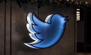 Twitteri sot feston ditëlindjen e 15-të