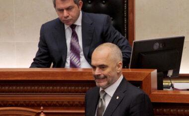 Habit Idrizi: Edi Ramës i kam dhënë lek borxh!