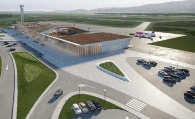 ZYRTARE/ Në këtë datë nis fluturimi i parë nga aeroporti i Kukësit
