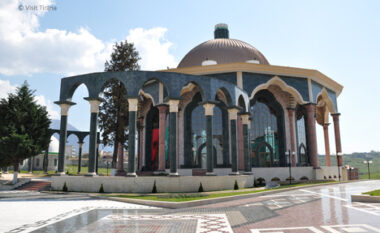Sot festohet Sulltan Novruzi, dita e fisnikërisë bektashiane