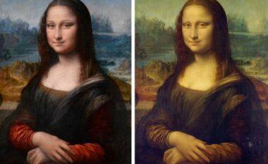Këto mistere rreth ikonave të famshme do ju lënë gojëhapur (FOTO LAJM)