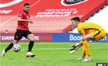 """Shqipëria duhet të """"hedhë pas krahëve"""" ndeshjen me Anglinë, sot niset drejt San Marinos"""