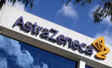 A duhet ta marrë Kosova vaksinën e AstraZeneca, flet infektologu kosovar