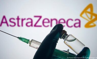 Një tjetër shtet pezullon përdorimin e vaksinës AstraZeneca