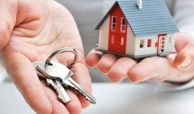 Para se të blini një shtëpi, sigurohuni për këto gjashtë gjëra