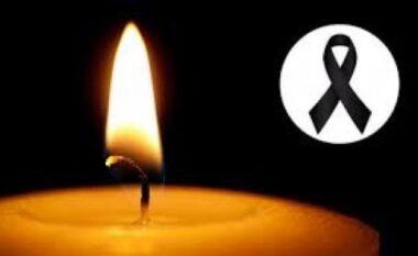 Covid-19 i mori jetën, çfarë shkruante gazetarja shqiptare për betejën me virusin (FOTO LAJM)