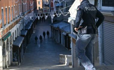 """Shkatërrohet banda në Itali: 13 """"shefat"""" nga Shqipëria kontrollonin Venecian"""