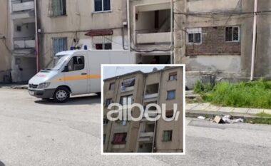"""""""Mbajti burrin  të vdekur në shtëpi, shante fqinjët kur i trokisnin"""", detaje nga ngjarja e rëndë në Vlorë"""
