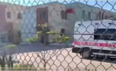 COVID-19 futet keq në Burgun e Vlorës, kaq persona janë infektuar