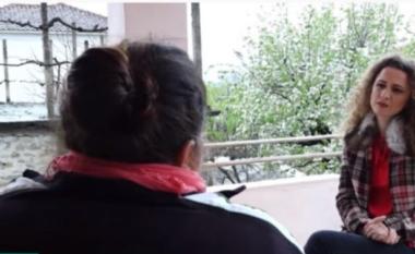 Nëna tregon detajet tronditëse: Vajzën 14-vjeçare ma përdhunoi burri i kunatës
