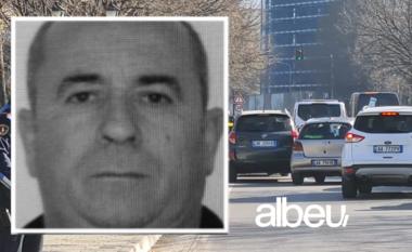 """Në kërkim të personit që kërkoi """"kokën"""" e Behar Sofisë, zbulohet vendi ku u bë pazari i vrasjes"""