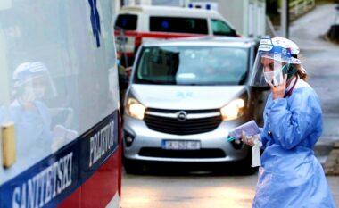 """Shtohen dyshimet: 33-vjeçari ndërron jetë pasi u vaksinua me """"AstraZeneca"""""""