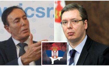Vuçiç provokoi Kosovën, eksperti amerikan: SHBA dhe BE duhet të marrin masa