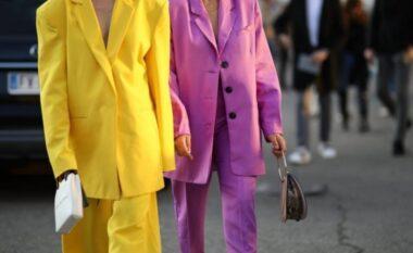 Mënyra si vishesh ndikon drejtpërdrejt në humorin tënd