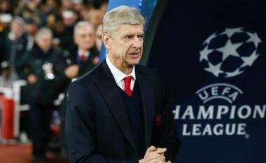 Wenger kundër Superligës: Ide e keqe, do ta prishte dominimin e Premierligës
