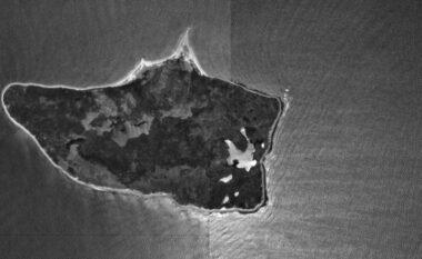 Sekreti që qëndron pas këtij ishulli vdekjeprurës (VIDEO)