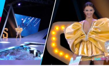 """Nis """"Style Star"""", spektakli i ri dedikuar stilit dhe modës (VIDEO)"""