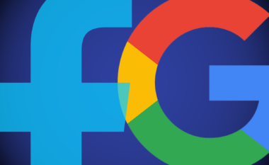 Facebook dhe Google planifikojnë të shtrijnë dy kabllo të reja nga Azia në Amerikë