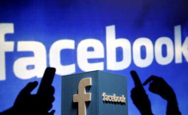 Prezantoi ilaçin që bënte mrekullinë ndaj Covidit, facebook pezullon për keqinformim presidentin e këtij shteti