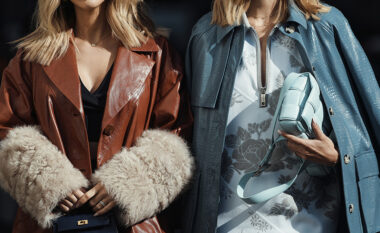 5 xhaketat më të famshme për ditë si këto: Zgjidhni të preferuarën tuaj
