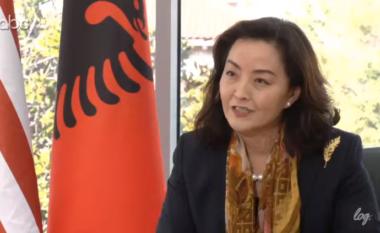 Tërheqja e trupave nga Afganistani, Yuri Kim: Mirënjohës Shqipërisë