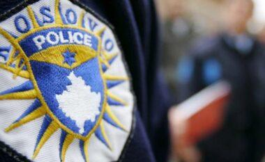 Policët kërcënohen gjatë kontrollit në një lokal në Prishtinë
