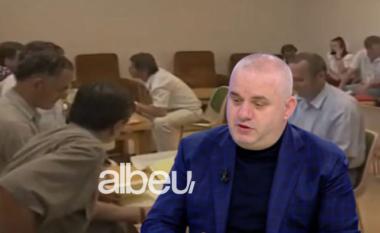Habit Artan Hoxha: Në këto zgjedhje, votova 7 herë brenda ditës