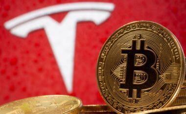 Tesla-n tani mund ta bleni edhe me Bitcoin