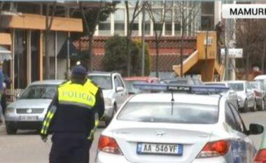 E rrahën me shkop bejsbolli, Gjykata jep vendimin për policin në Mamurras