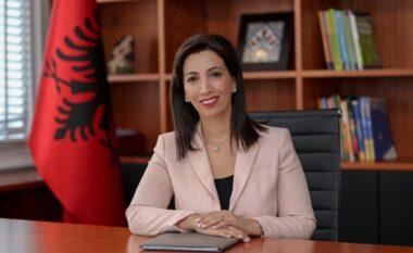Ministrja jep lajmin e mirë: Javën tjetër hapen shkollat! (VIDEO)