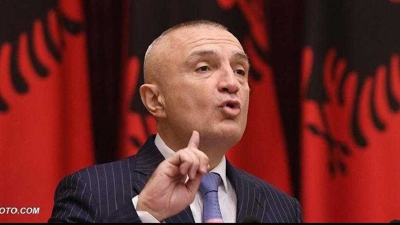 """Drejt shkarkimit, miratohet Komisioni për """"fundin"""" e Metës"""