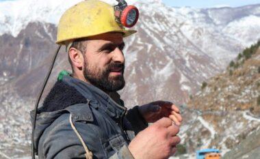 Numërohen 38 kuti në Dibër, sa vota ka siguruar minatori Elton Debreshi deri tani