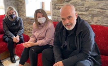 Rama kujton se shqiptarët kanë para për pushime jashtë: Shyqyr që ra pandemia, njohën Shqipërinë
