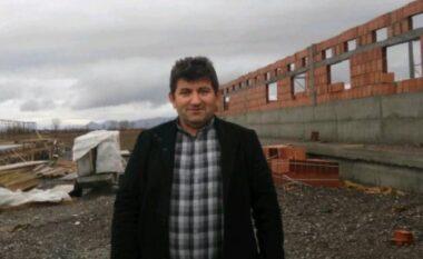 DETAJET/ Shpërthimi me tritol në Mamurras: Pronari biznesmen e vëllai ish-prokuror