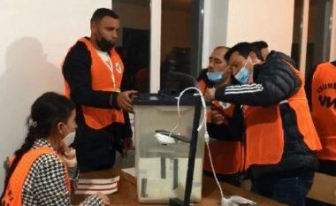 Vlonjatët nuk tradhtojnë Ramën, sa prej tyre i besuan sërish votën